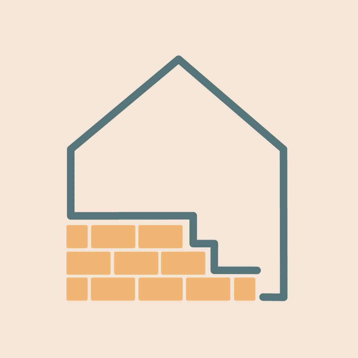 conception et réalisation de bâtiments par sensorium architecture à en Ille et Vilaine